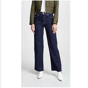 Rag & Bone Jeans Sz 24